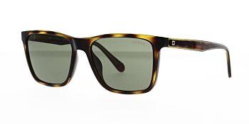 Guess Sunglasses GU6935 S 52N 55