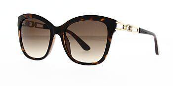 Guess Sunglasses GU7536 S S 52F 55