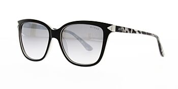 Guess Sunglasses GU7551 S 01C 56