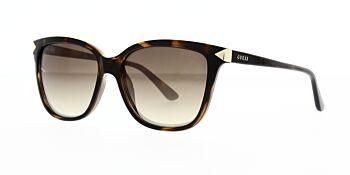 Guess Sunglasses GU7551 S 52G 56