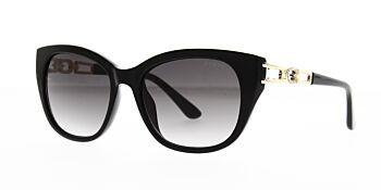 Guess Sunglasses GU7562 S 05B 55