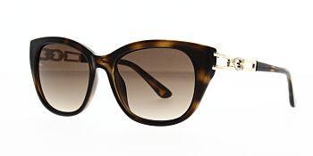 Guess Sunglasses GU7562 S 52F 55