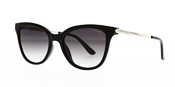 Guess Sunglasses GU7567 S 01B 54