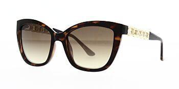 Guess Sunglasses GU7571 S 52G 55