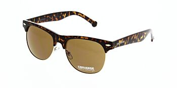 Converse Sunglasses H013 Tortoise 54