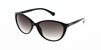Converse Sunglasses H023 Black 59
