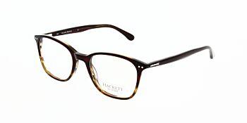 Hackett Bespoke Glasses HEB134 103 50