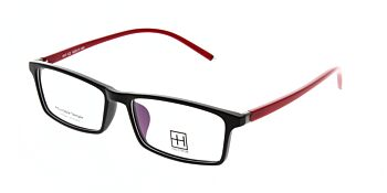Halstrom Glasses H17 C2 52