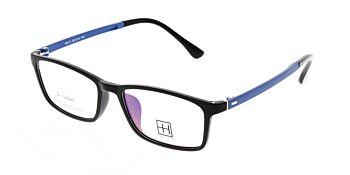 Halstrom Glasses H5 C1 52