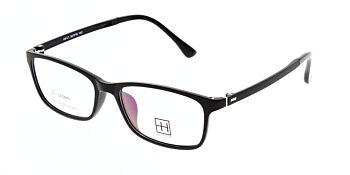 Halstrom Glasses H6 C1 52