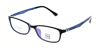 Halstrom Glasses H8 C1 52