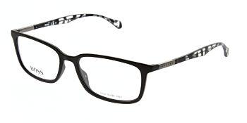 Hugo Boss Glasses 0827 YV4 55
