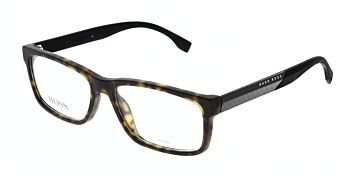 Hugo Boss Glasses 0836 HXF 56