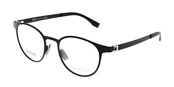 Hugo Boss Glasses 0842 003 49