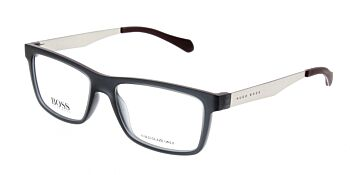 Hugo Boss Glasses 0870 05G 54