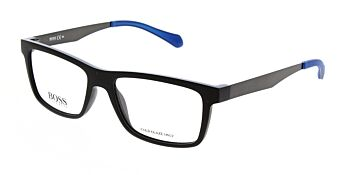 Hugo Boss Glasses 0870 0N2 54