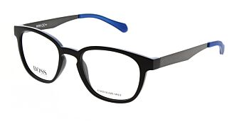 Hugo Boss Glasses 0871 0N2 50