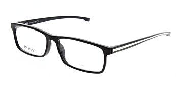 Hugo Boss Glasses 0877 YPP 57