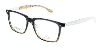 Hugo Boss Glasses 0884 0R7 53