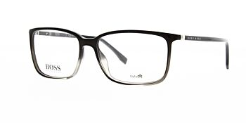 Hugo Boss Glasses Boss 0679 N 08A 56