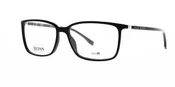 Hugo Boss Glasses Boss 0679 N 807 56