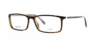 Hugo Boss Glasses Boss 0680 N 086 55