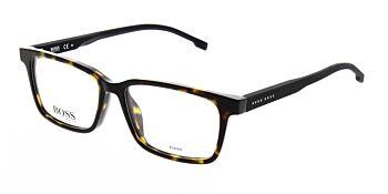 Hugo Boss Glasses Boss 0924 086 51