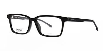 Hugo Boss Glasses Boss 0924 807 51