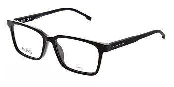Hugo Boss Glasses Boss 0924 807 53