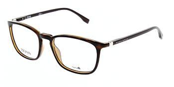 Hugo Boss Glasses Boss 0961 086 51