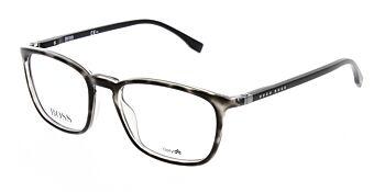 Hugo Boss Glasses Boss 0961 ACI 51