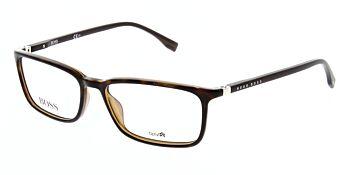 Hugo Boss Glasses Boss 0963 086 55