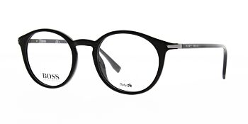 Hugo Boss Glasses Boss 1005 807 49