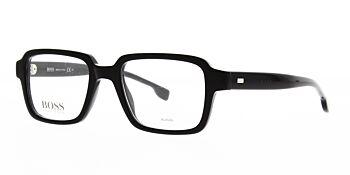 Hugo Boss Glasses Boss 1060 807 50