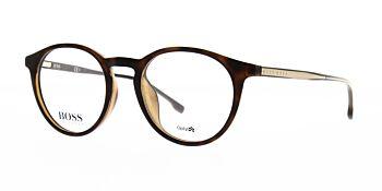 Hugo Boss Glasses Boss 1065 F 086 50