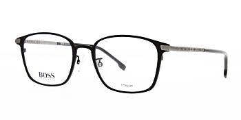Hugo Boss Glasses Boss 1071 F 003 53