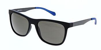 Hugo Boss Sunglasses 0868 S 0N2 NR 55