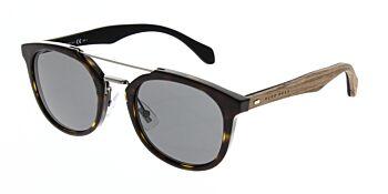 Hugo Boss Sunglasses Boss 0777 S RAH Y1 51