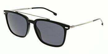 Hugo Boss Sunglasses 0930 S 807 IR 55