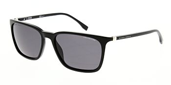 Hugo Boss Sunglasses Boss 0959 S 003 M9 Polarised 56