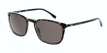 Hugo Boss Sunglasses Boss 0960 S ACI 70 53