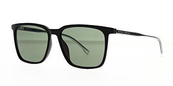 Hugo Boss Sunglasses Boss 1086 S 003 QT 56