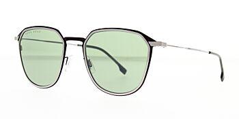 Hugo Boss Sunglasses Boss 1195 S 05N EL 55