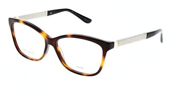 Jimmy Choo Glasses JC-105 INN 55