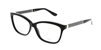 Jimmy Choo Glasses JC-105 P9X 55
