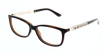 Jimmy Choo Glasses JC-190 9N4 52