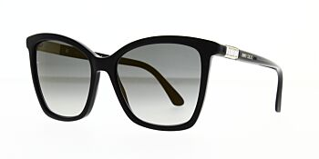 Jimmy Choo Sunglasses JC-Ali S 807 FQ 56