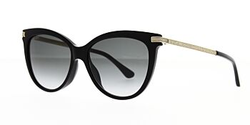 Jimmy Choo Sunglasses JC-Axelle G S 807 90 56