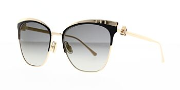 Jimmy Choo Sunglasses JC-July S 2M2 FQ 58