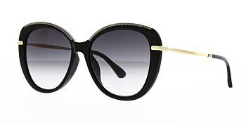 Jimmy Choo Sunglasses JC-Phebe F S AE2 90 56